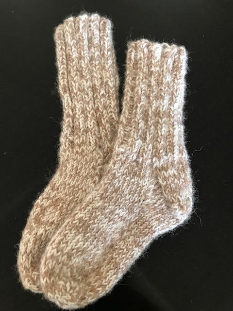 socks-children