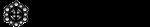 M6_transparent_all-9